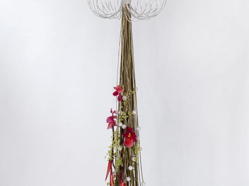 svatebni-kvet