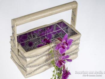 svatebni-kvetiny